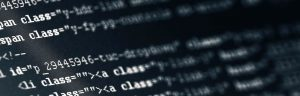 html code css rules