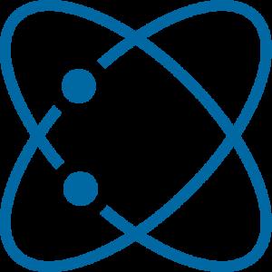 eurospace rescourcing icon